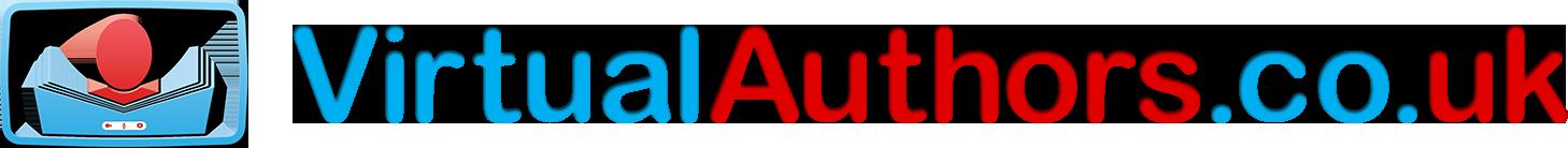 Virtual Authors UK